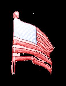flag1Stars-231x300