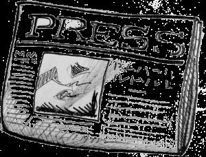 press-300x228